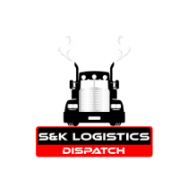 Profile picture of S&K logistic Dispatch