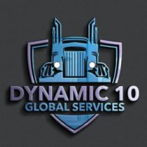 Profile picture of Dynamic Global Services