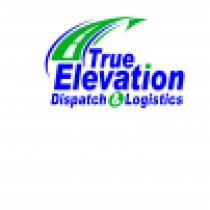 Profile picture of True Elevation Dispatch & Logistics, LLC
