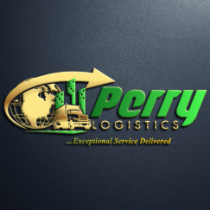 Profile picture of Perry Logistics Services LLC