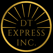 Profile picture of DT Express, Inc.