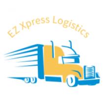 Profile picture of EZ Xpress Logistics