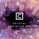 Profile picture of CrystalLogistics