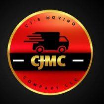 Profile picture of CJ's Moving Company LLC