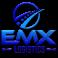 Profile picture of EMX Logistics, llc