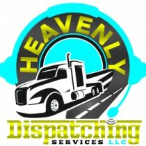 Profile picture of Heavenly Dispatching Services LLC