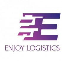 Profile picture of ENJOY LOGISTICS LLC